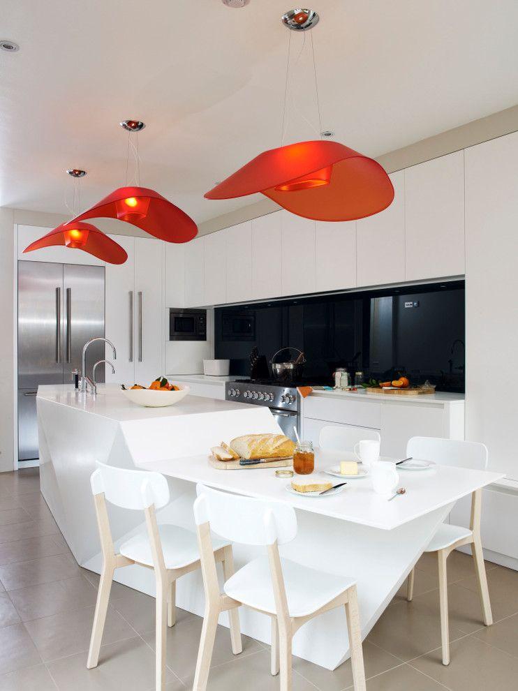 cocinas modernas 3