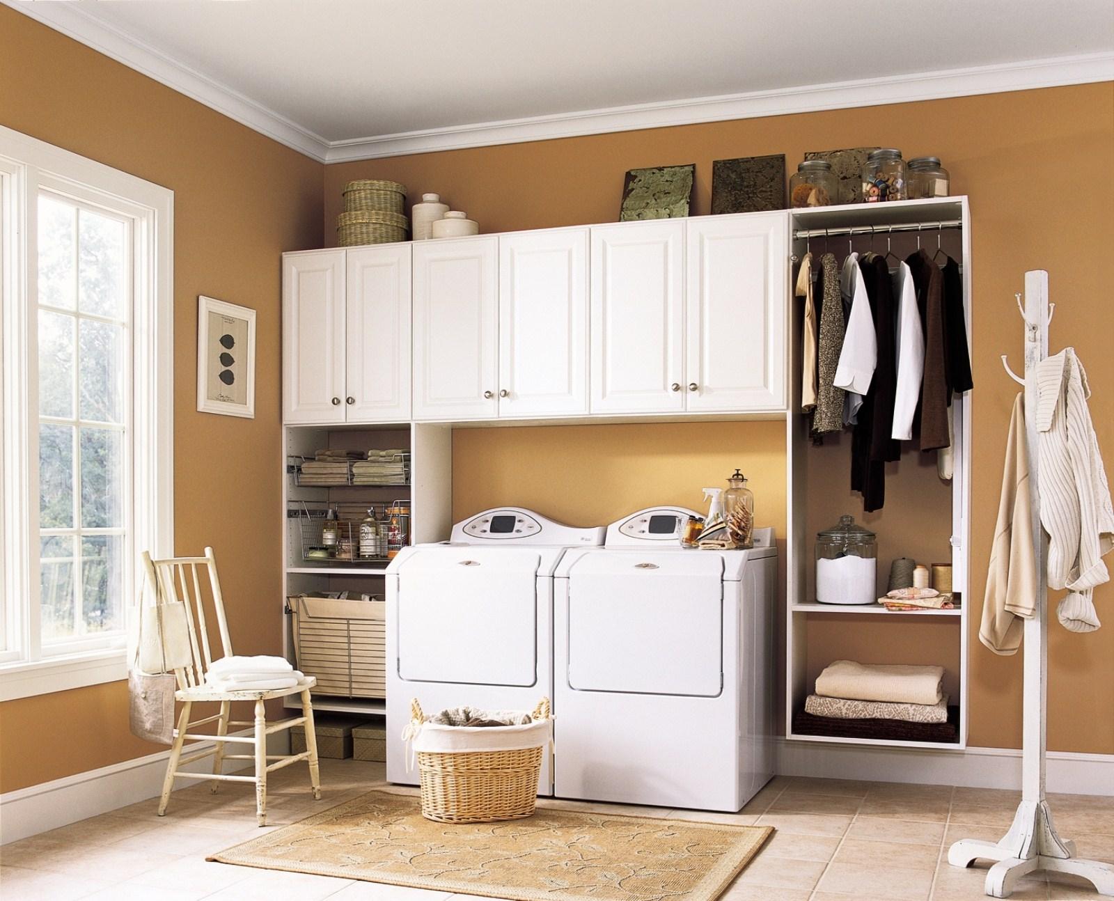 decorar cuarto lavado 11