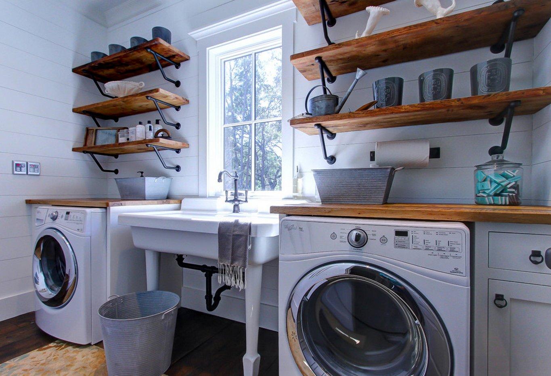 decorar cuarto lavado 14