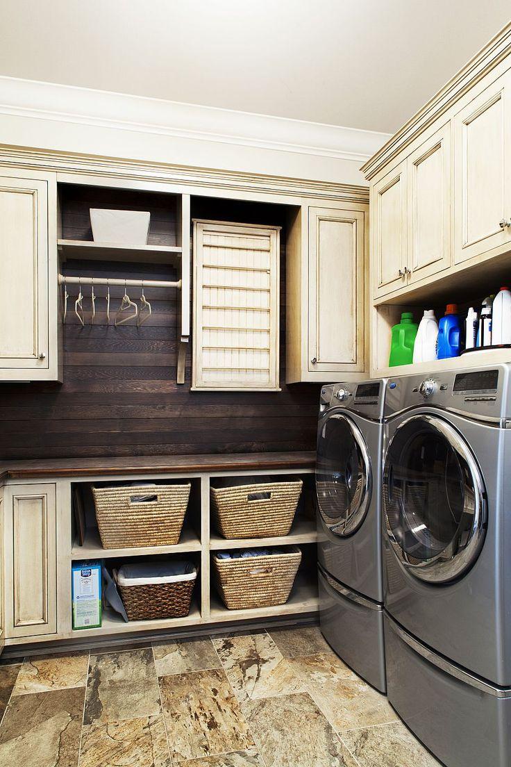 decorar cuarto lavado 4
