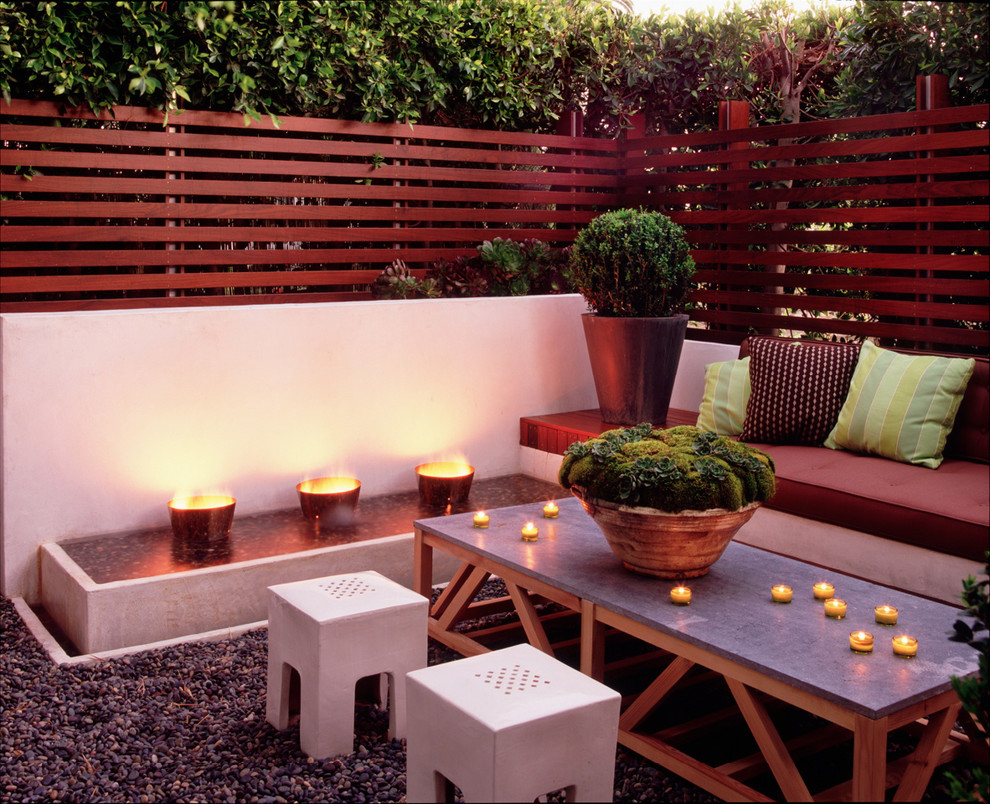patio design 12