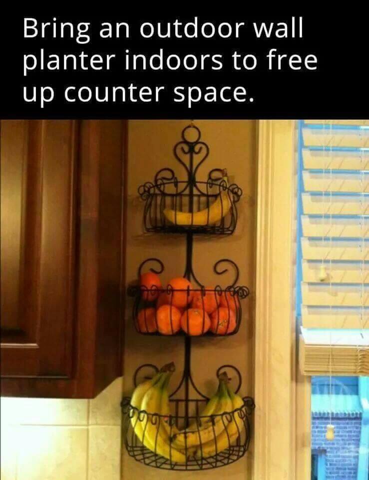 almacenamiento y organizacion en el hogar 20