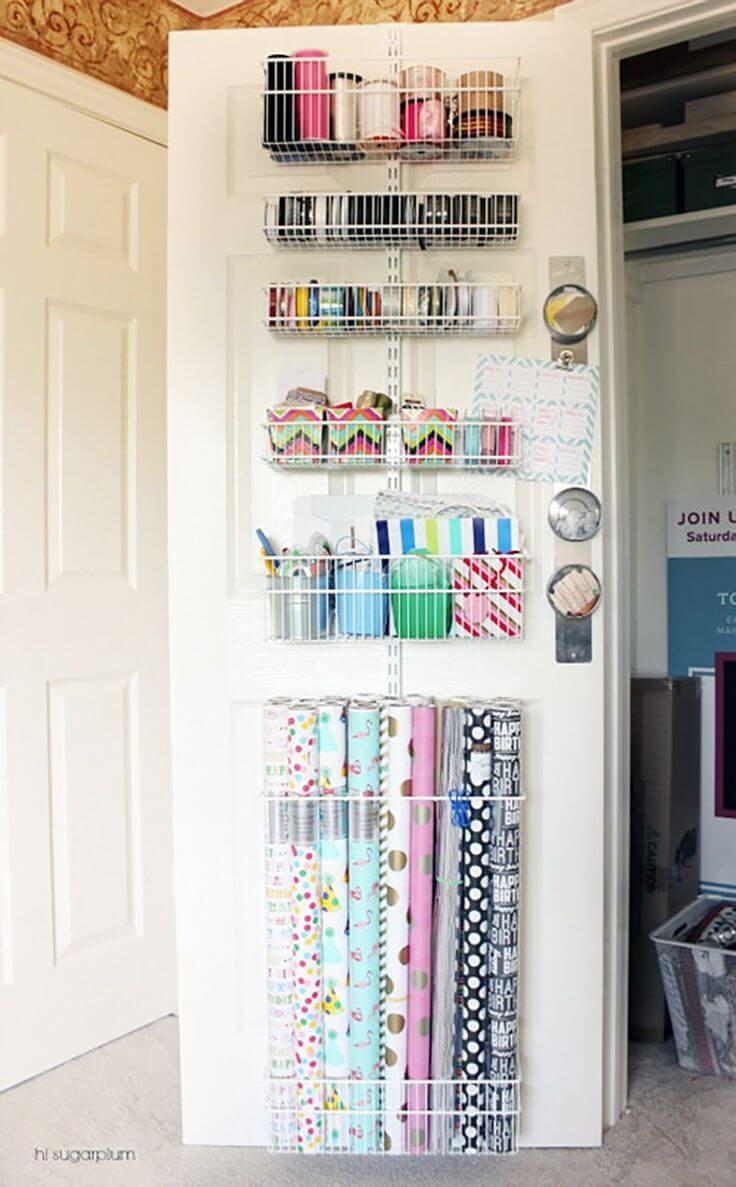 almacenamiento y organizacion en el hogar24