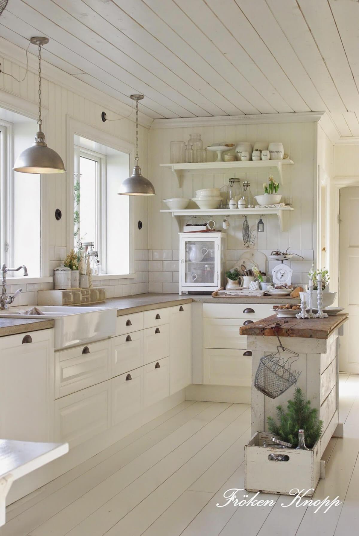 cocinas caseras 11