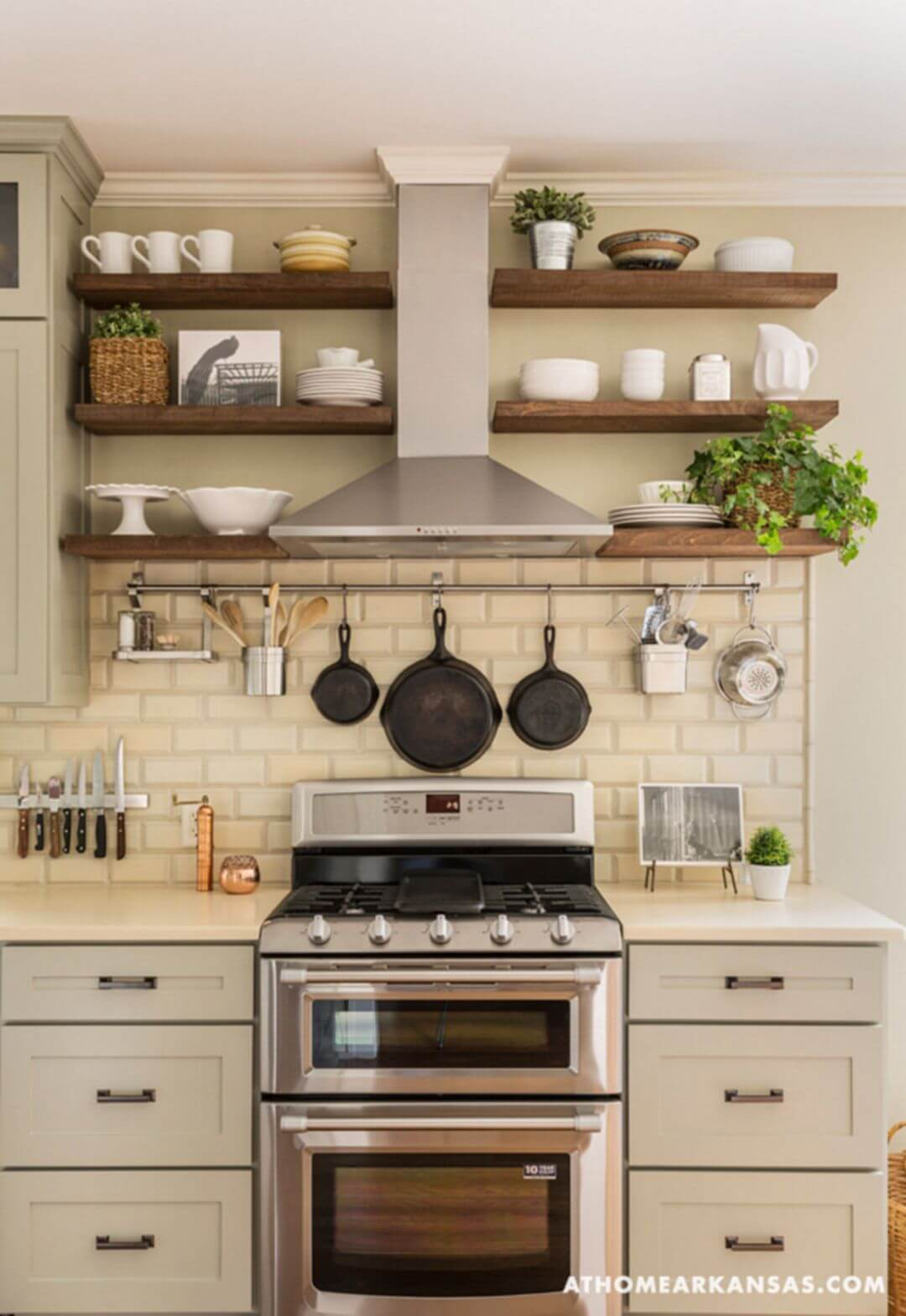 cocinas caseras 15