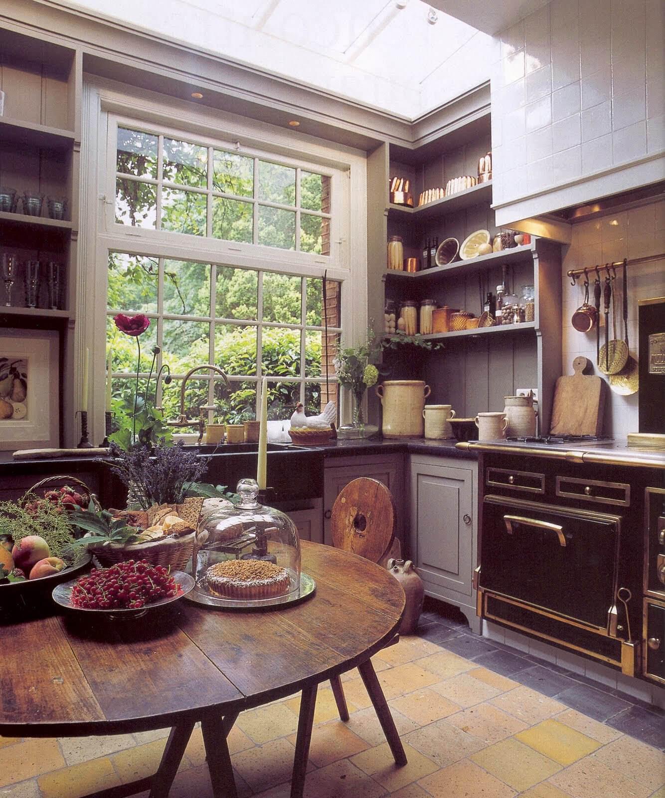 cocinas caseras 4
