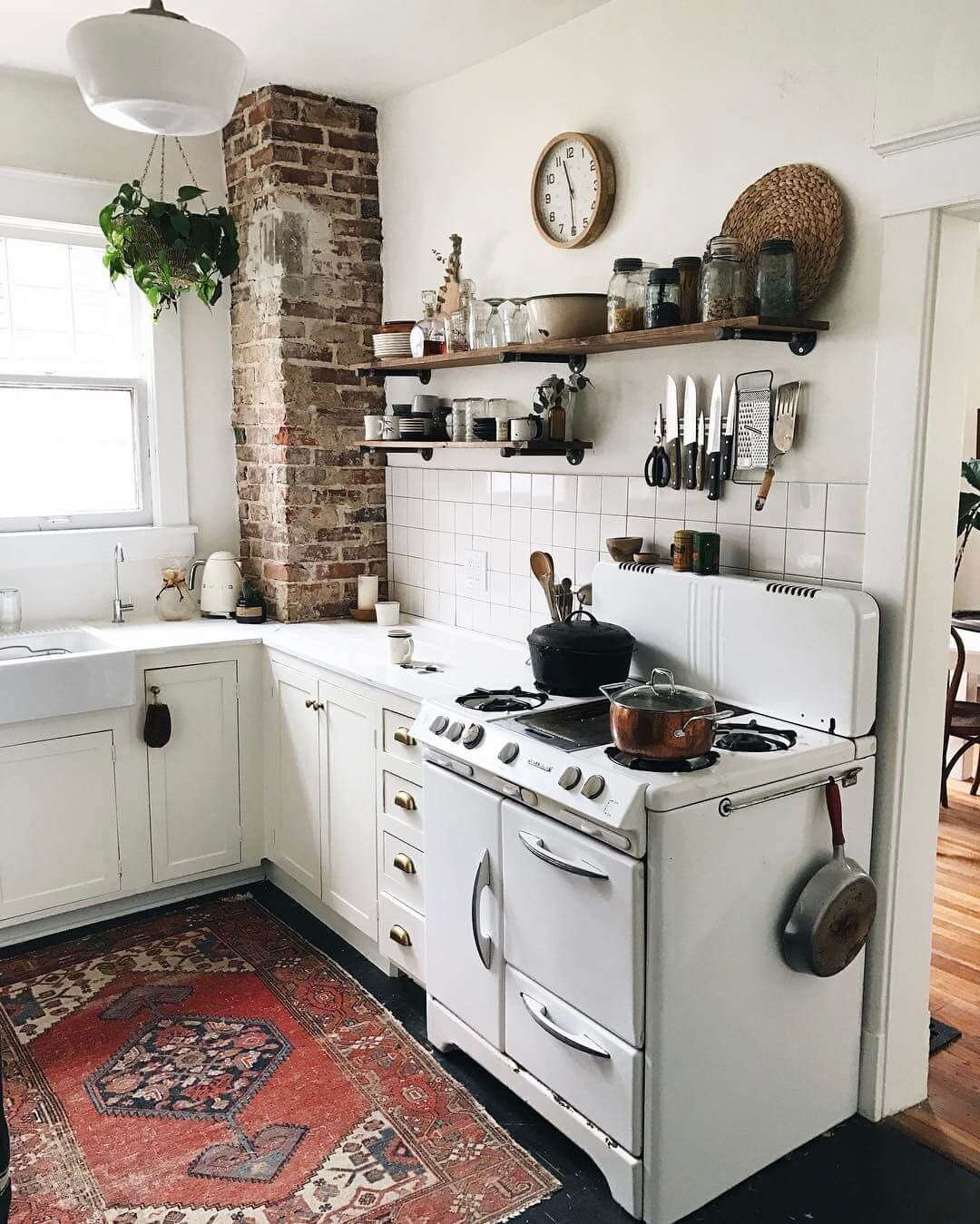 cocinas caseras 8