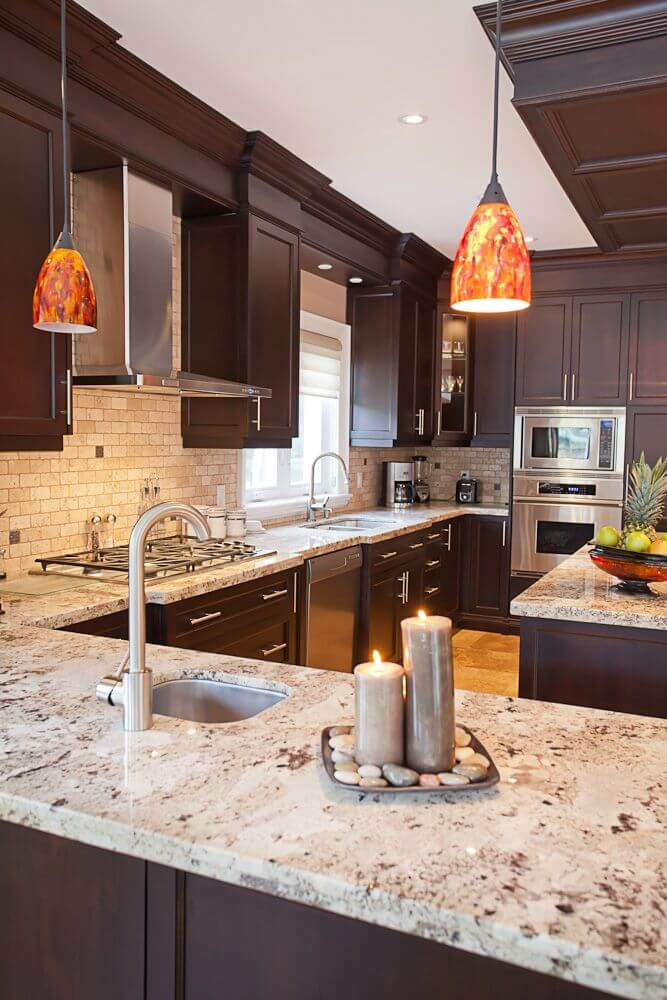 colores gabinetes cocina 10