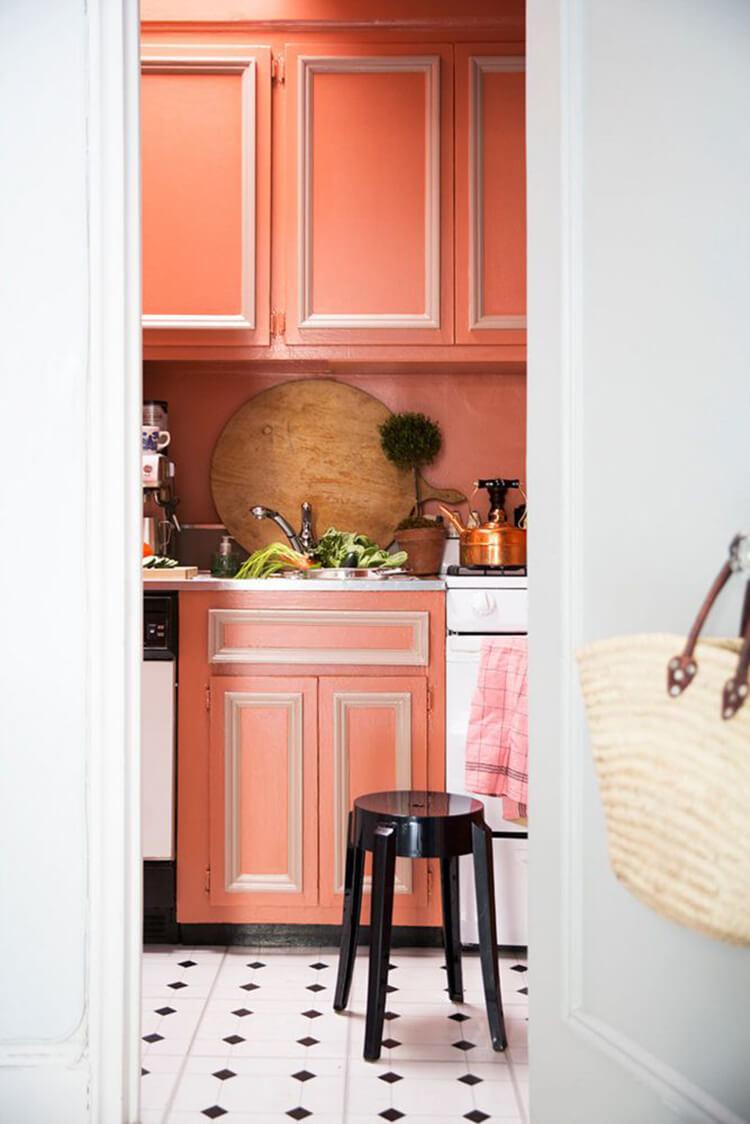 colores gabinetes cocina 13
