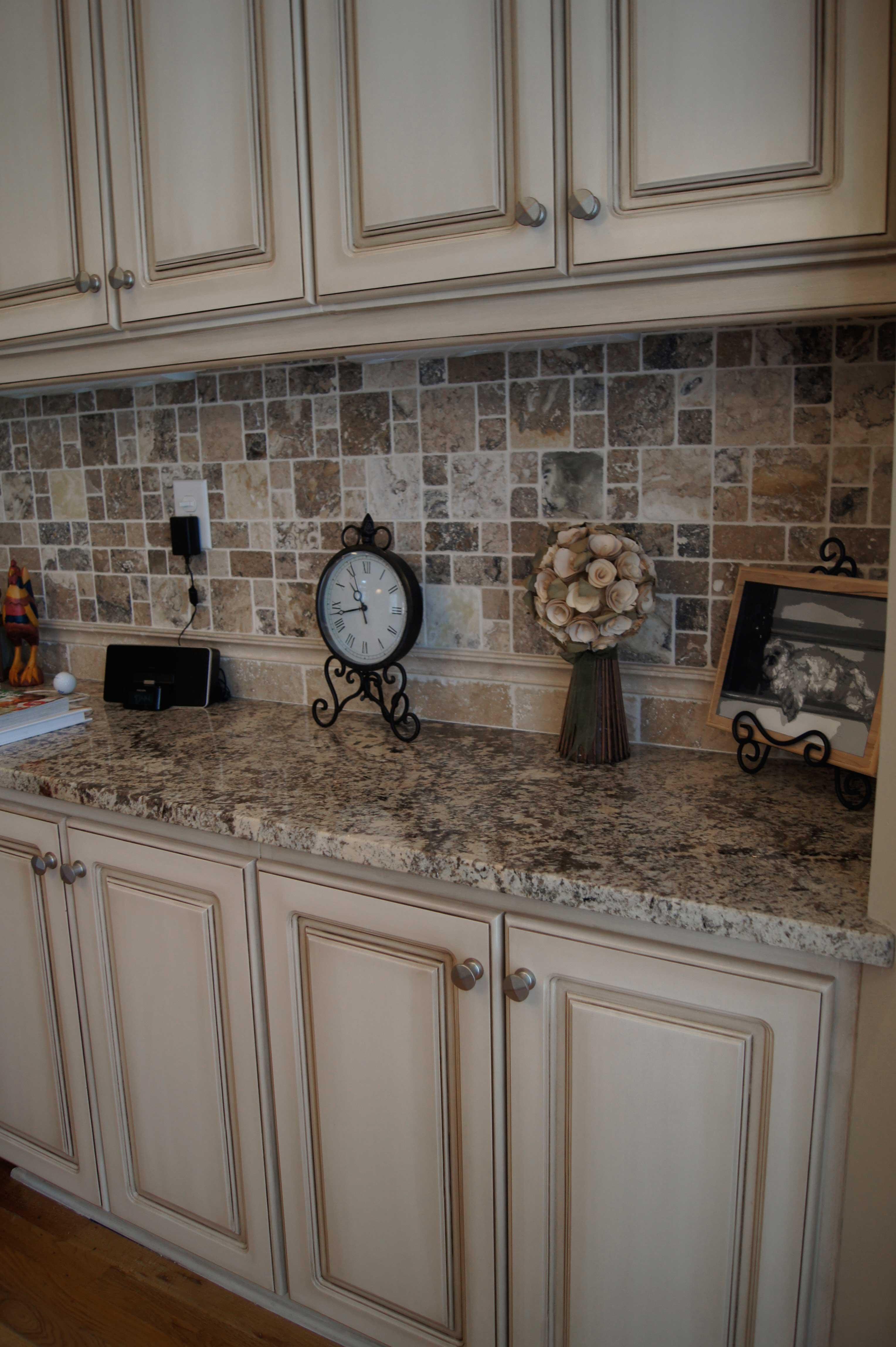colores gabinetes cocina 14