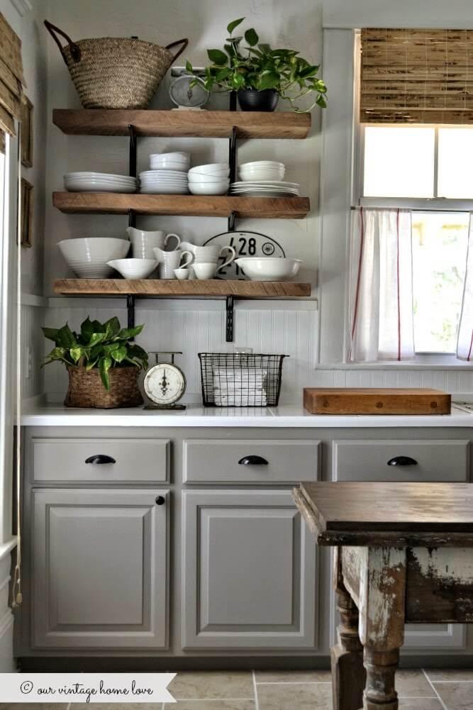 colores gabinetes cocina 17
