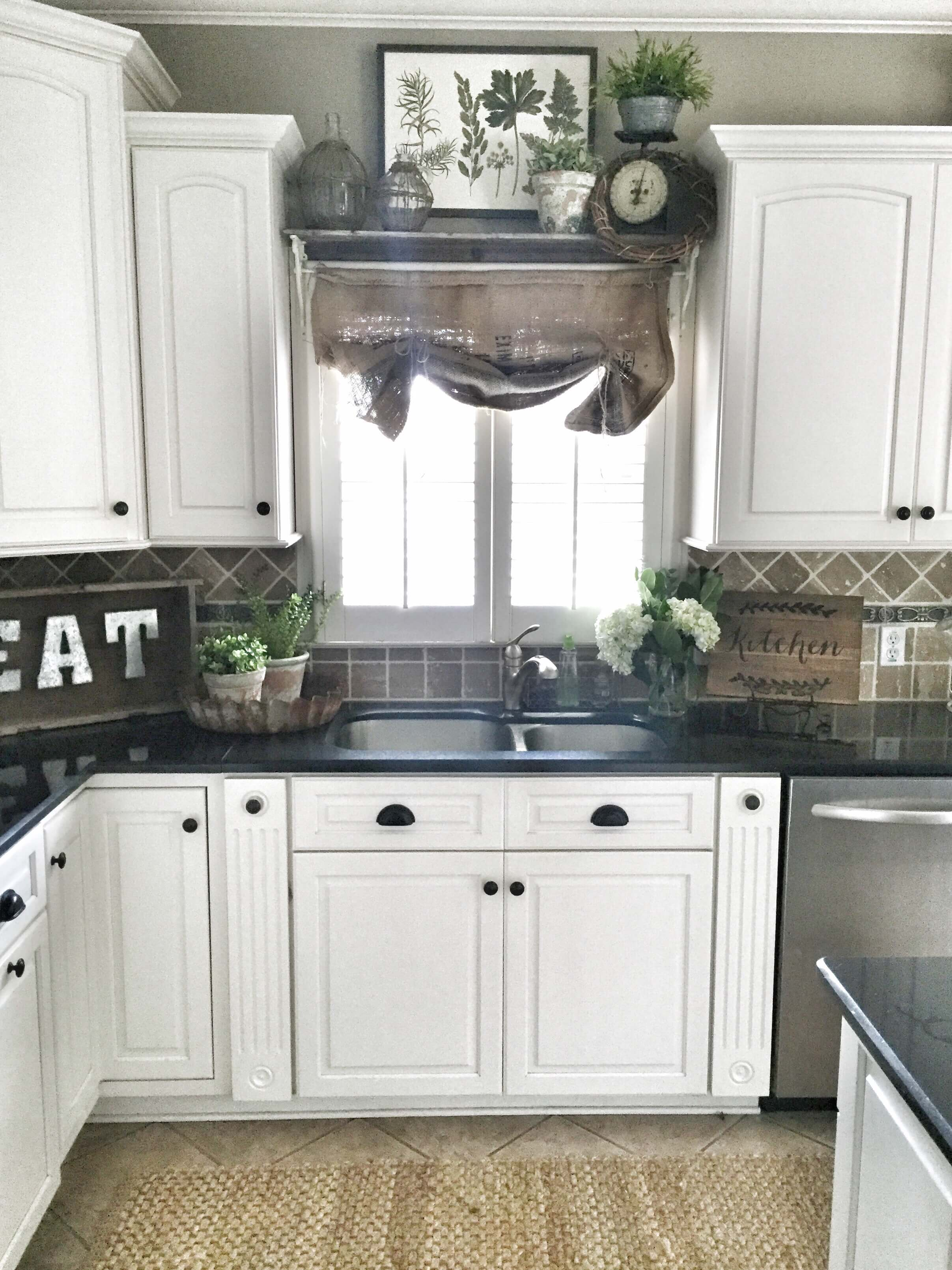 colores gabinetes cocina 2