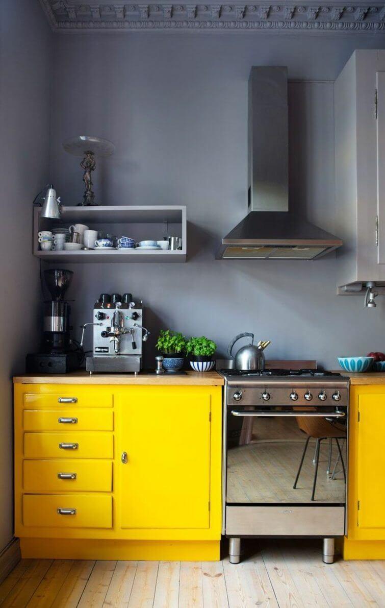 colores gabinetes cocina 7