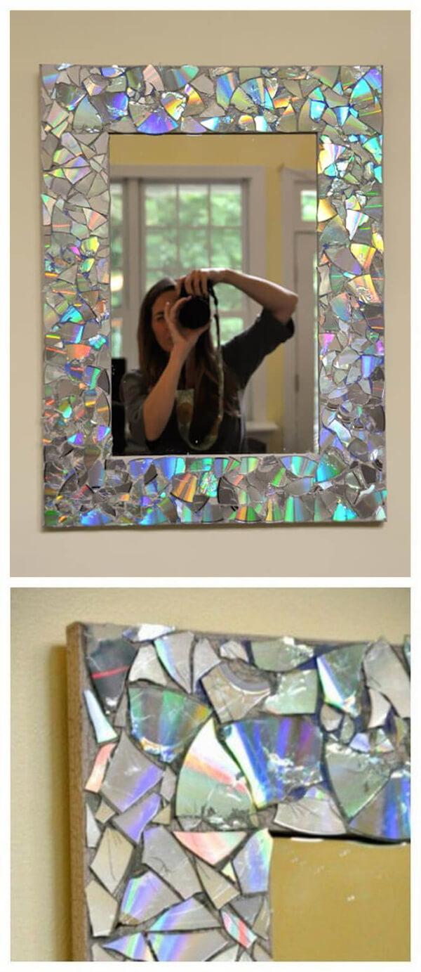 decorar con espejos 10 1