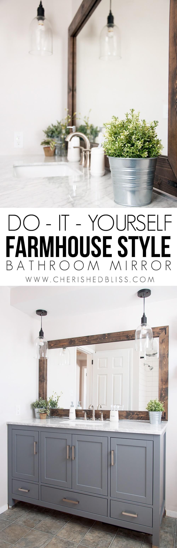 decorar con espejos 12 1
