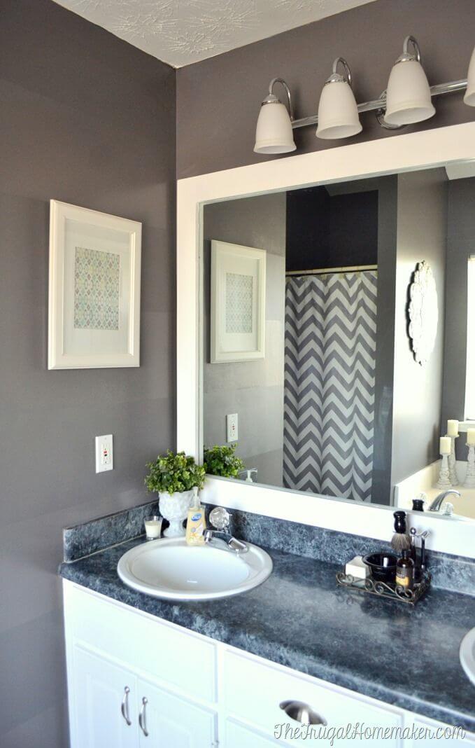 decorar con espejos 14 1