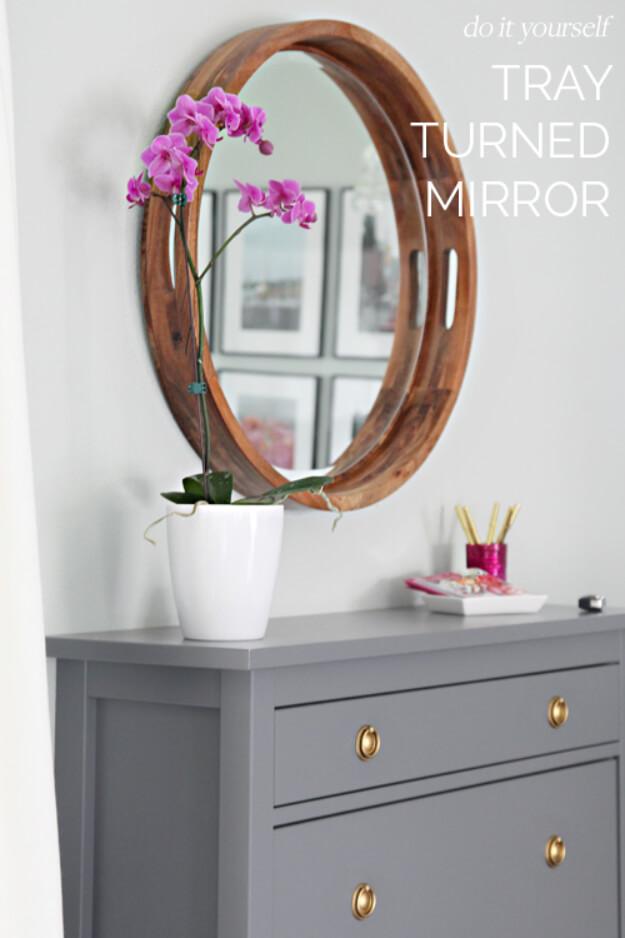 decorar con espejos 16 1