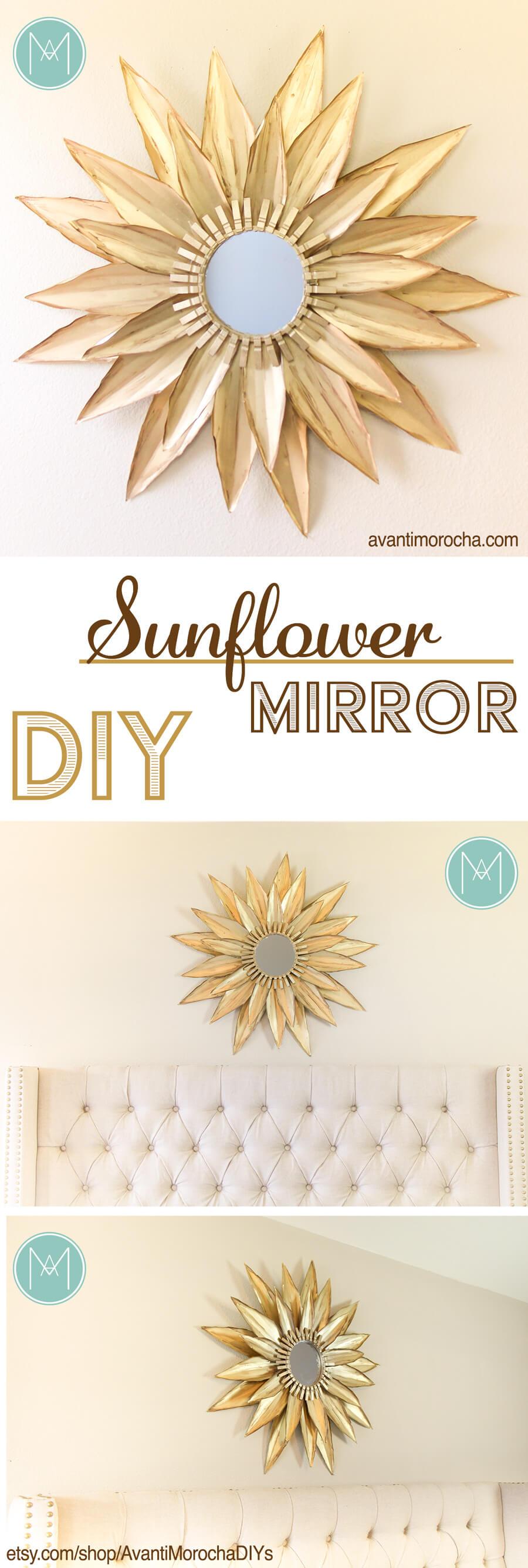decorar con espejos 17 1