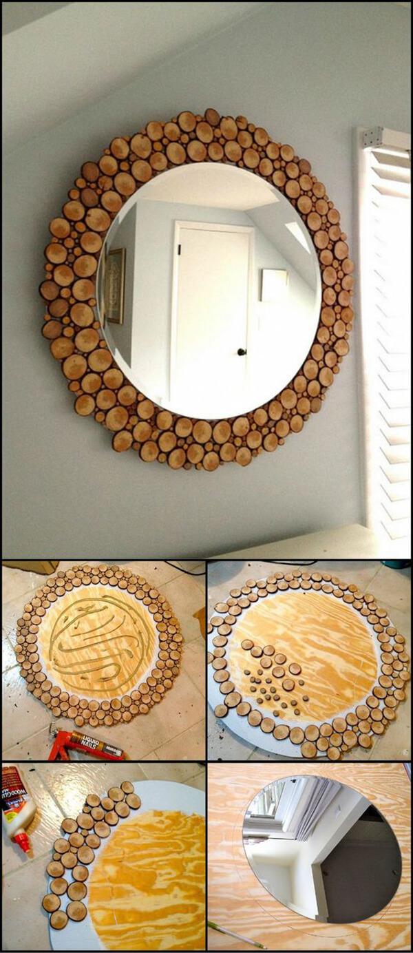decorar con espejos 19 1