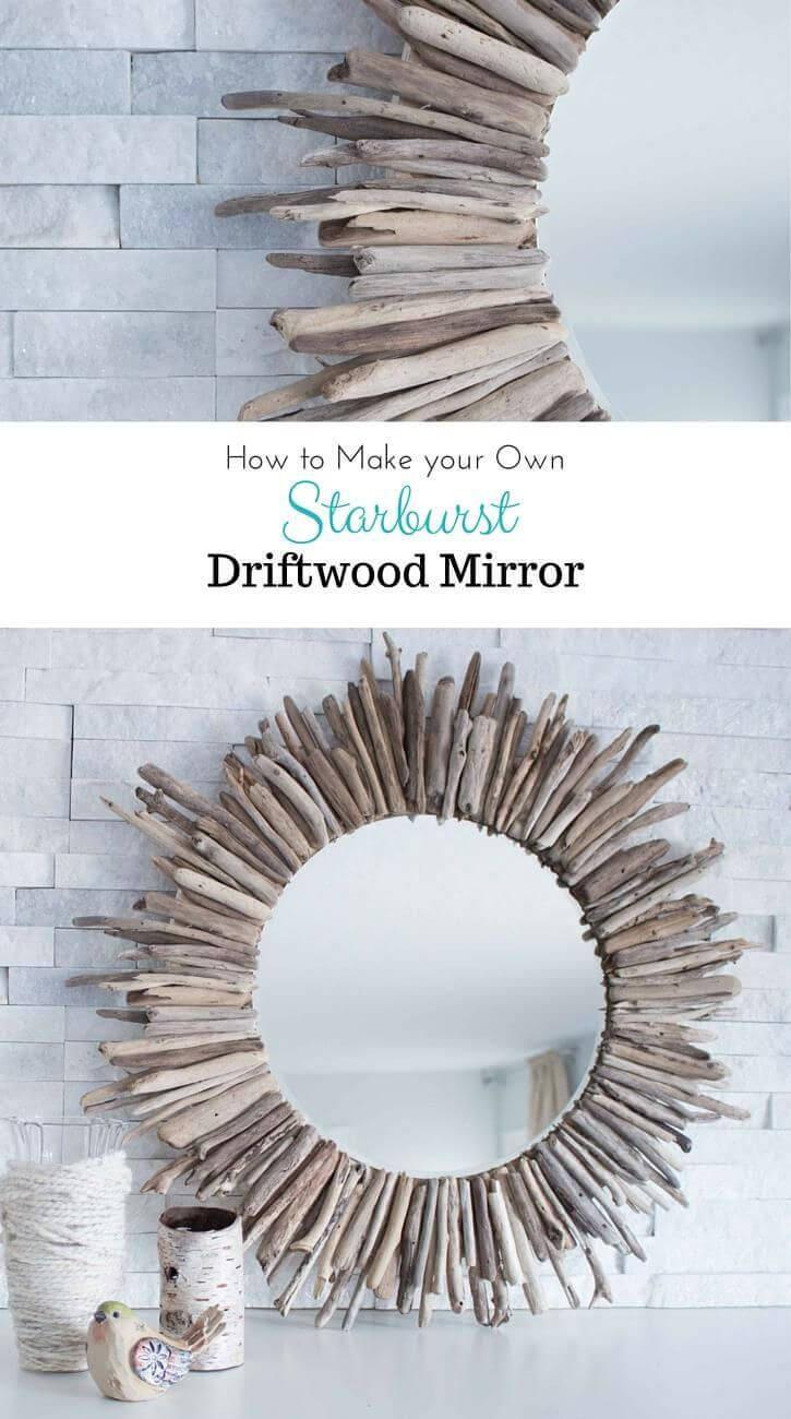 decorar con espejos 20 1