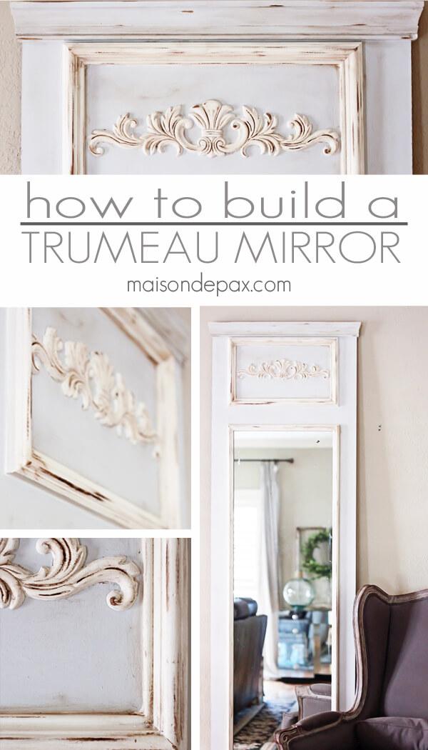 decorar con espejos 23 1