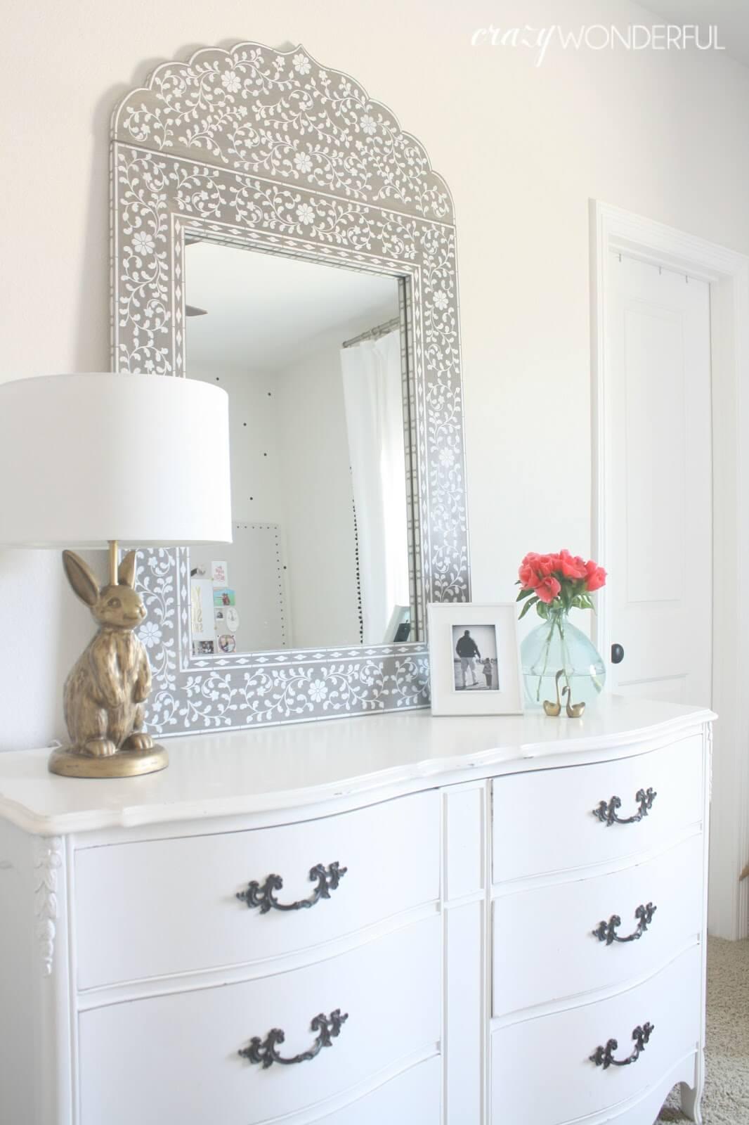 decorar con espejos 24 1