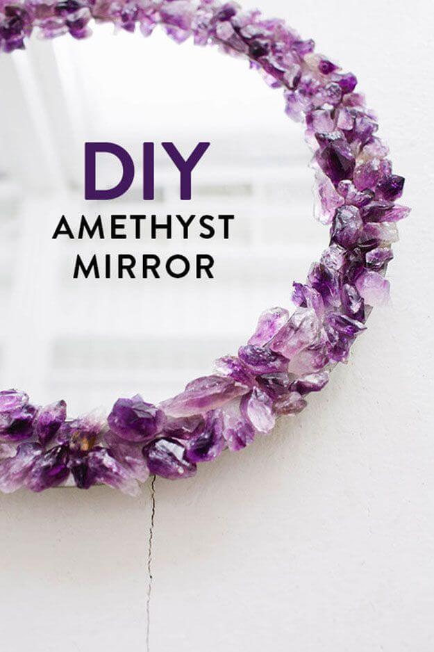 decorar con espejos 8 1