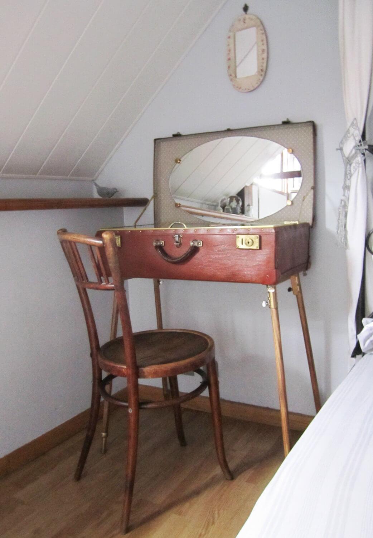 decorar dormitorio rustico 15