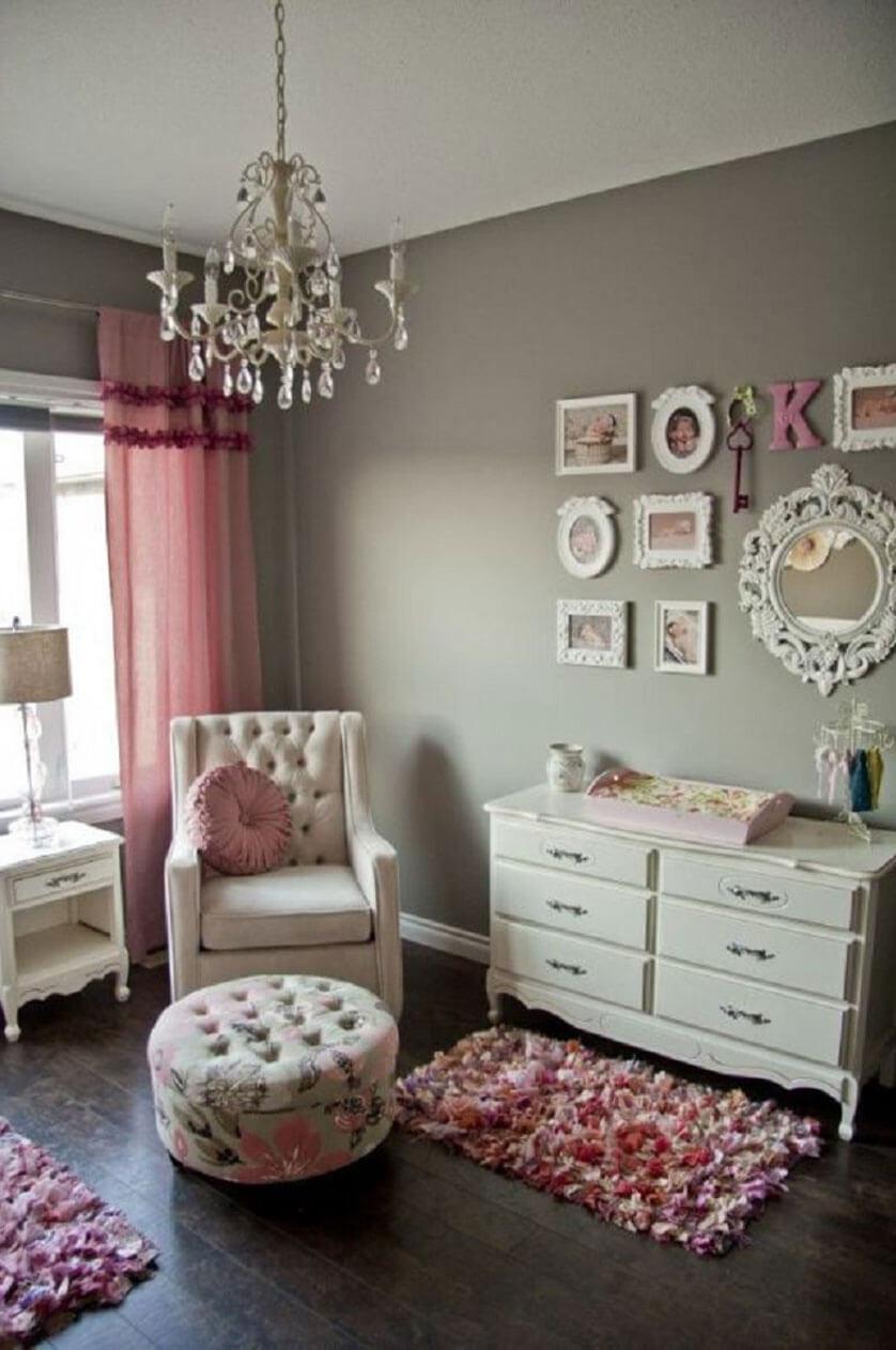 decorar dormitorio rustico 18
