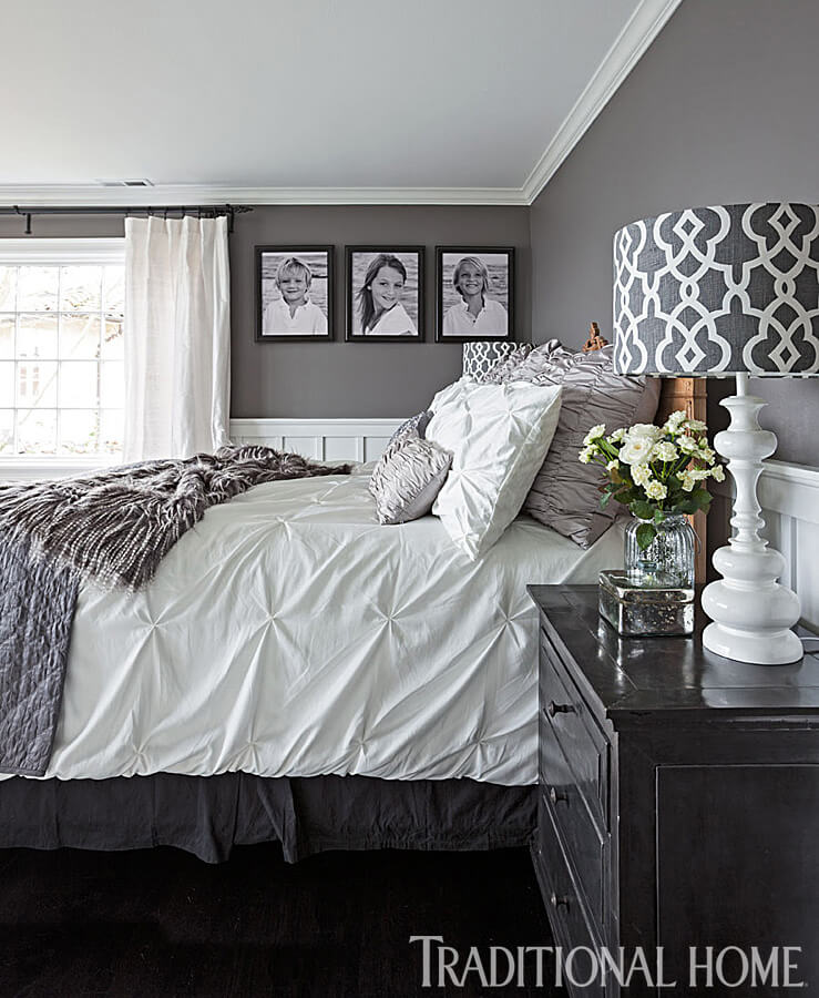 dormitorio gris 11