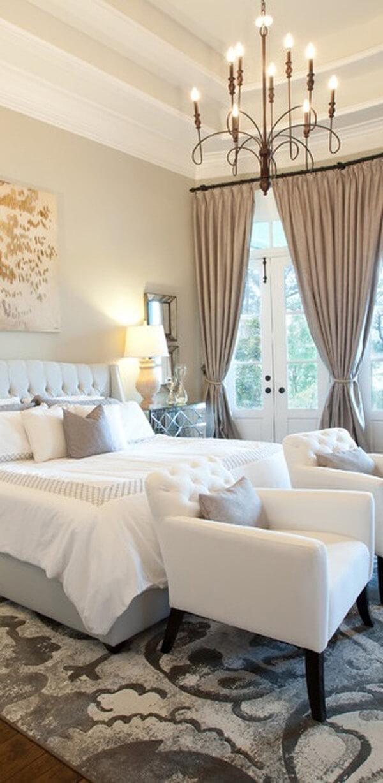 dormitorio gris 12