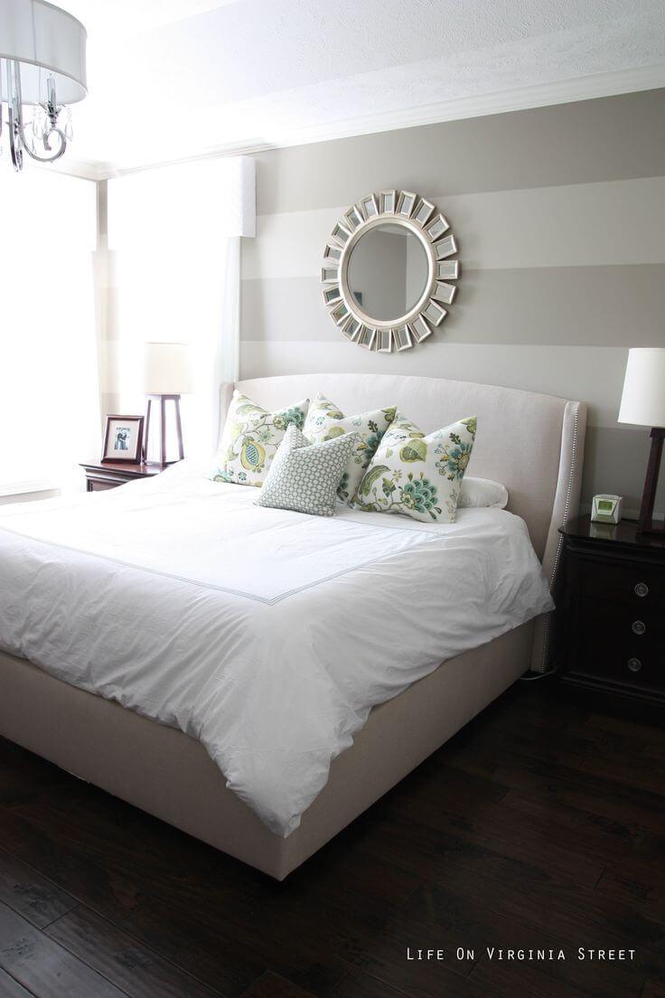 dormitorio gris 18