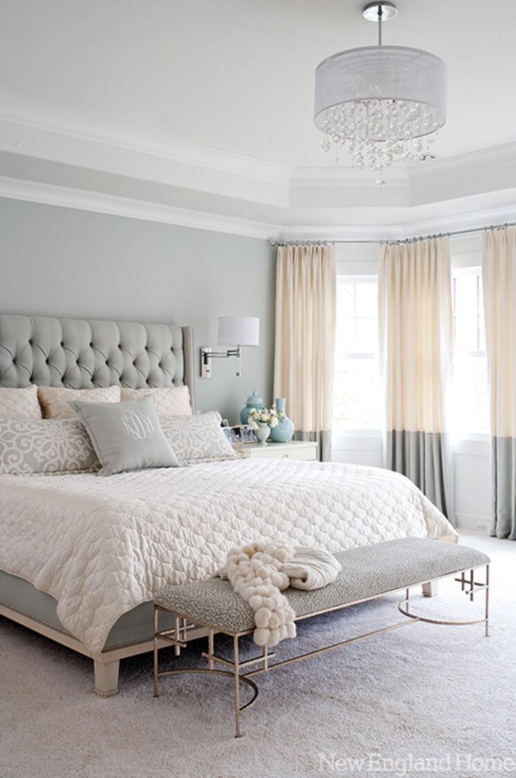 dormitorio gris 20