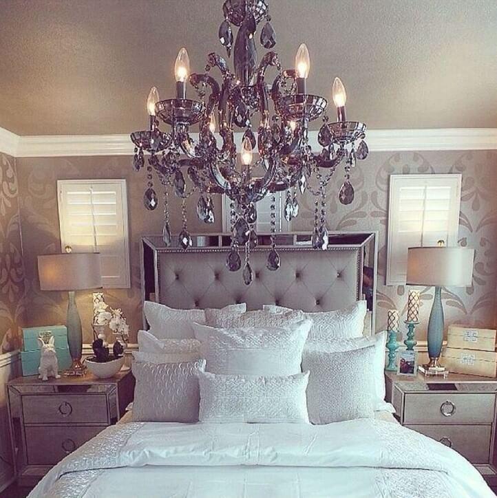 dormitorio gris 21