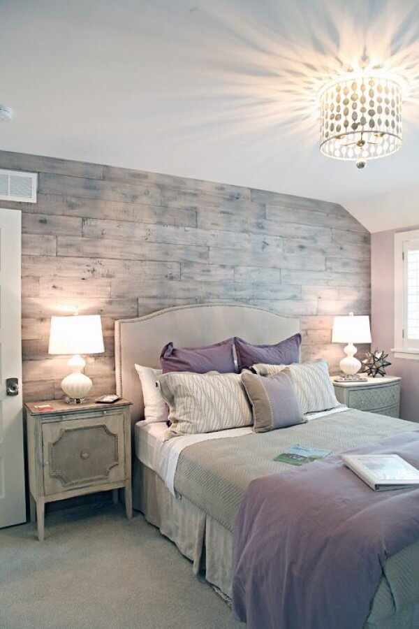 dormitorio gris 23