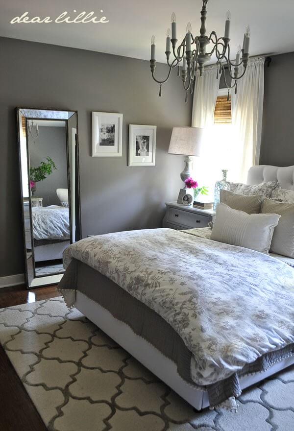 dormitorio gris 3