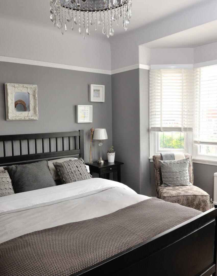 dormitorio gris 4