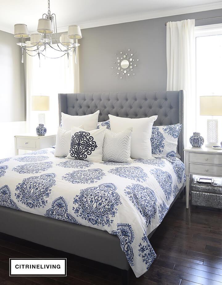 dormitorio gris 5