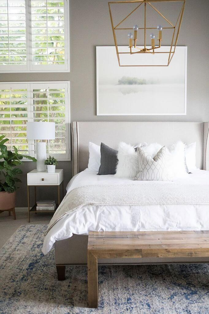dormitorio gris 8