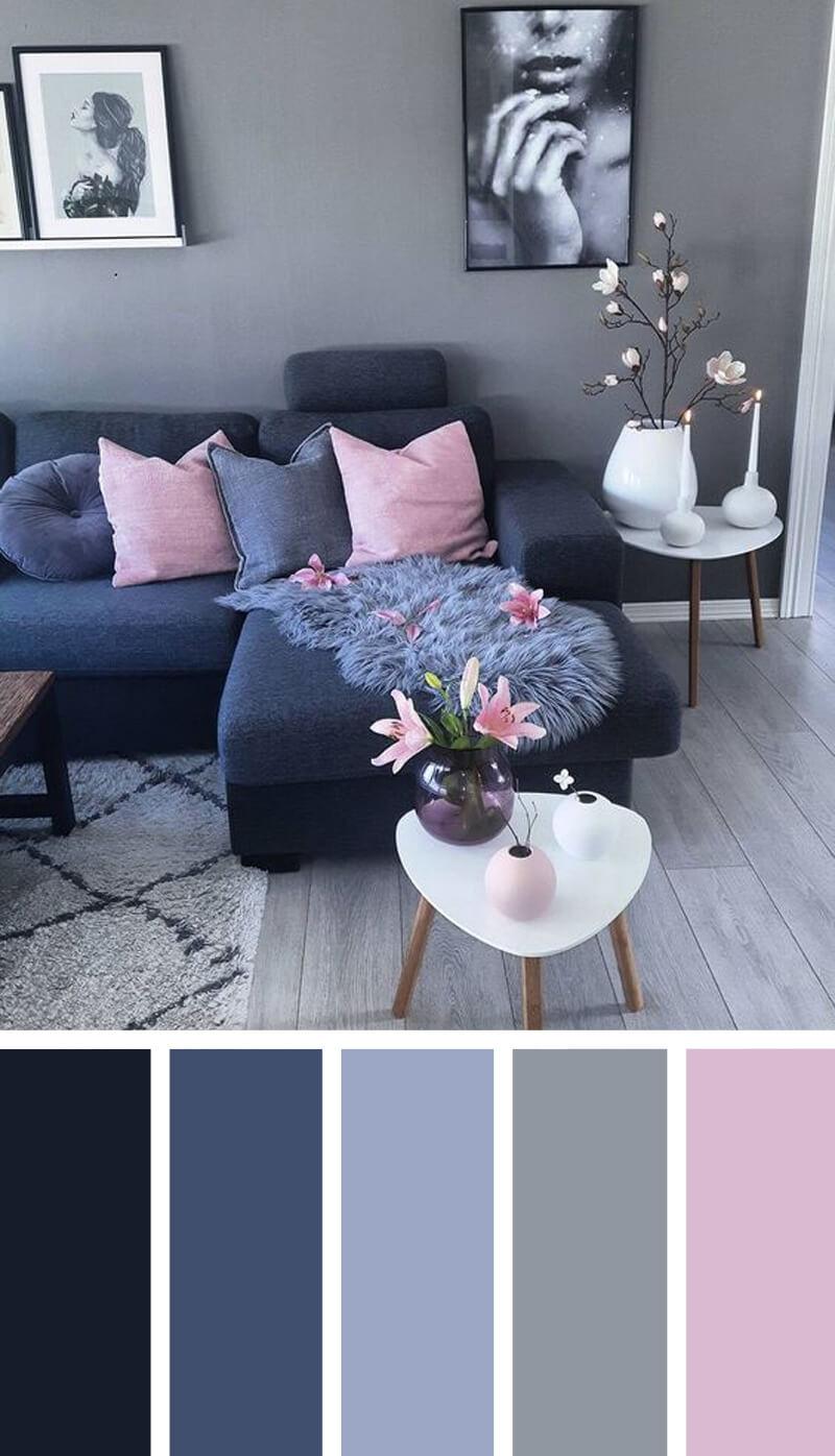 esquemas colores sala 8