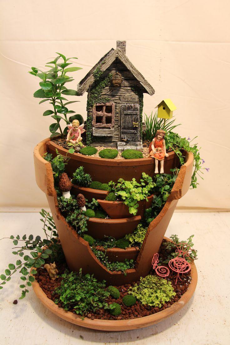 jardin hadas 2
