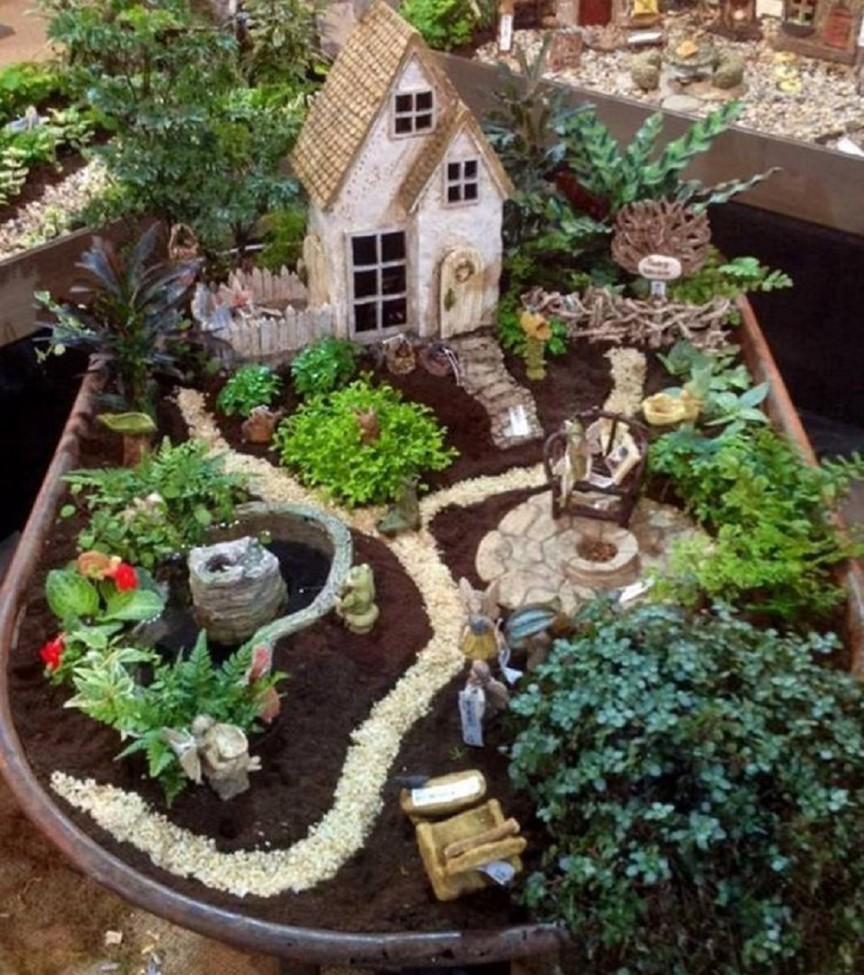 jardin hadas 3