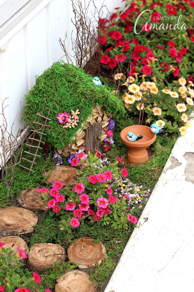jardin hadas 7