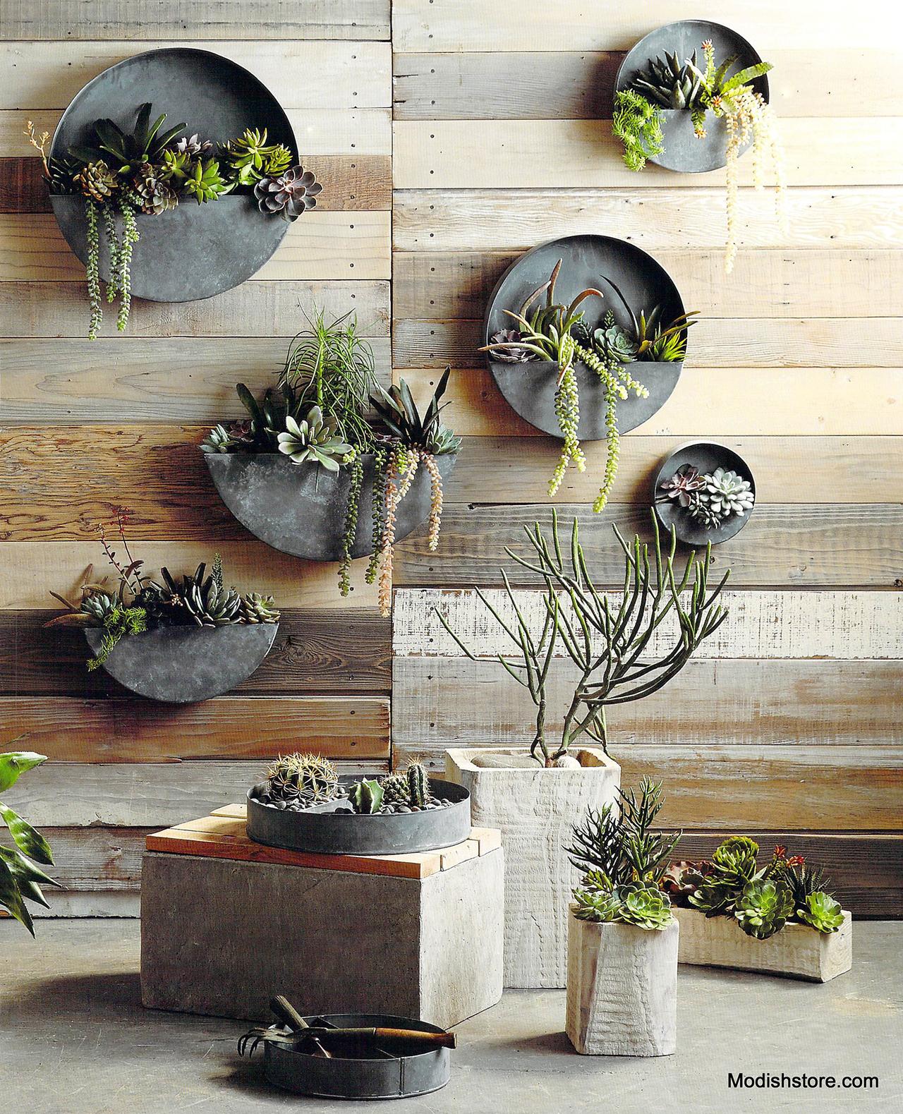 jardin vertical 12