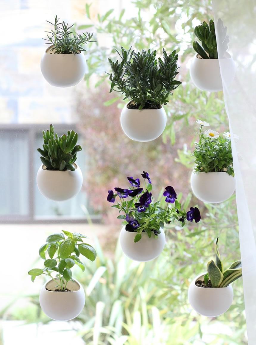 jardin vertical 14