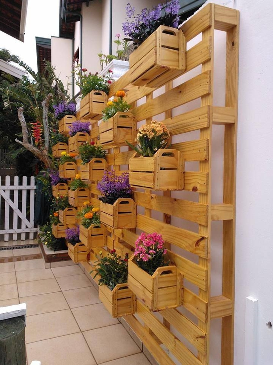 jardin vertical 6