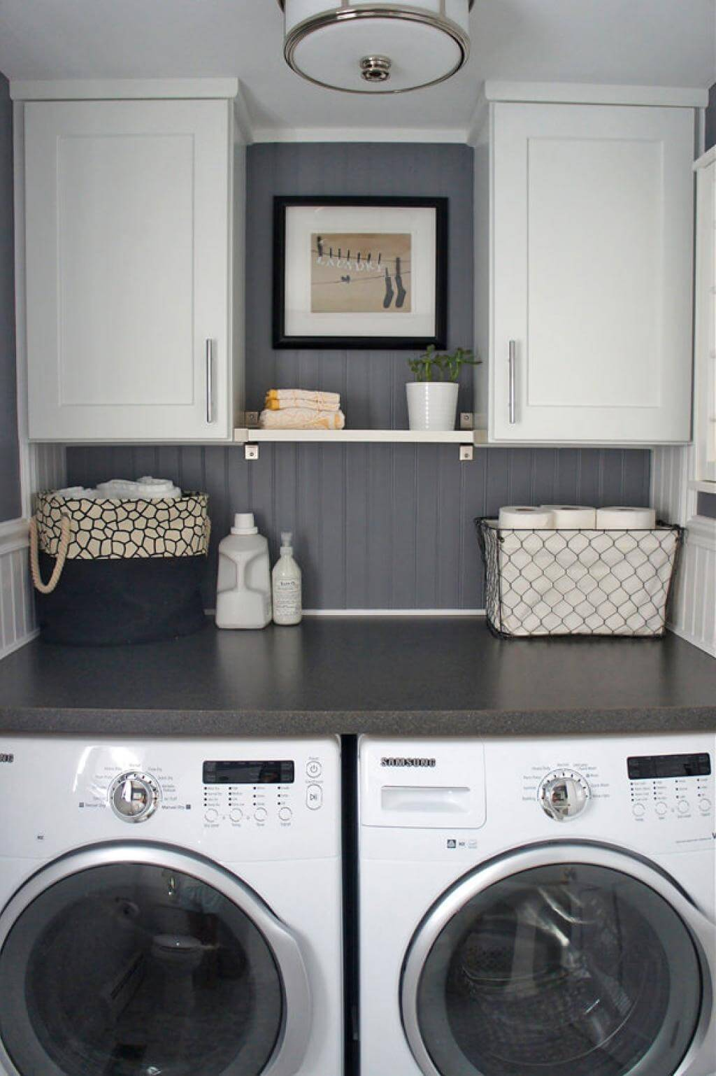 lavanderia decor 10