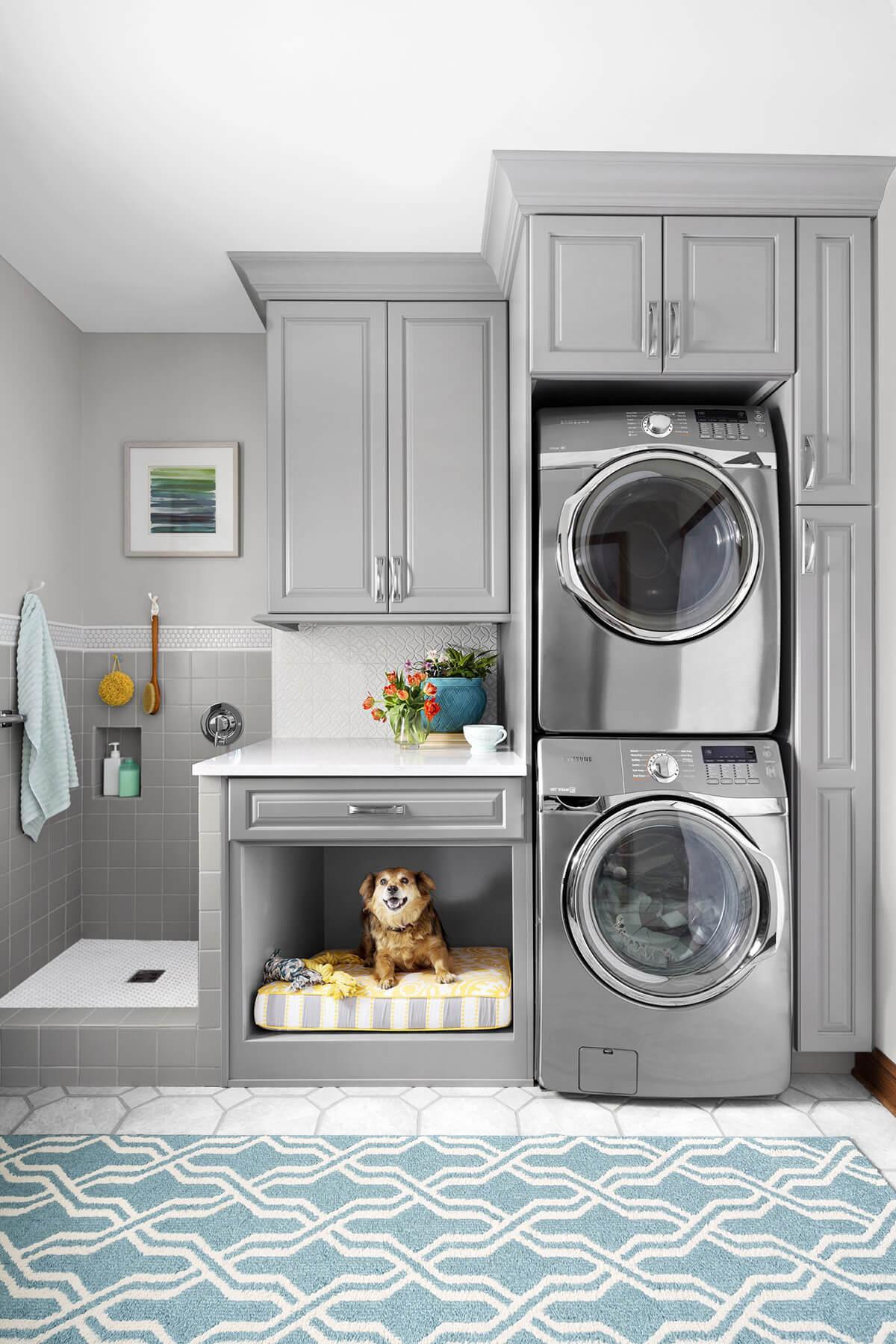 lavanderia decor 12