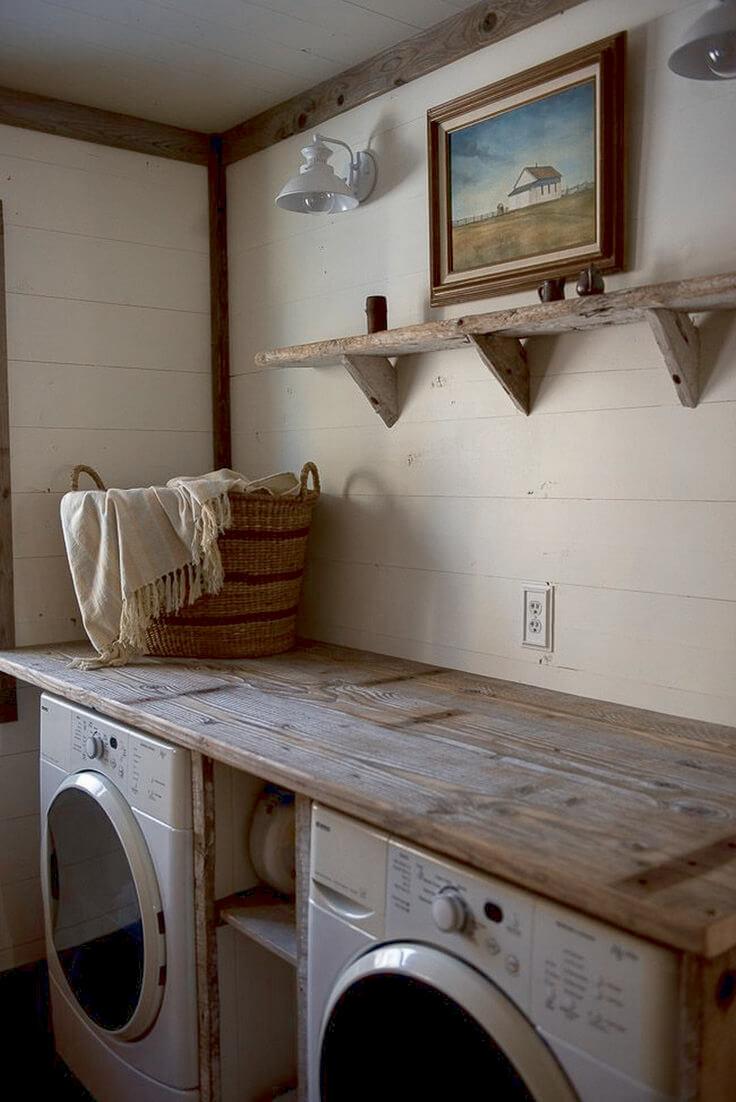 lavanderia decor 13
