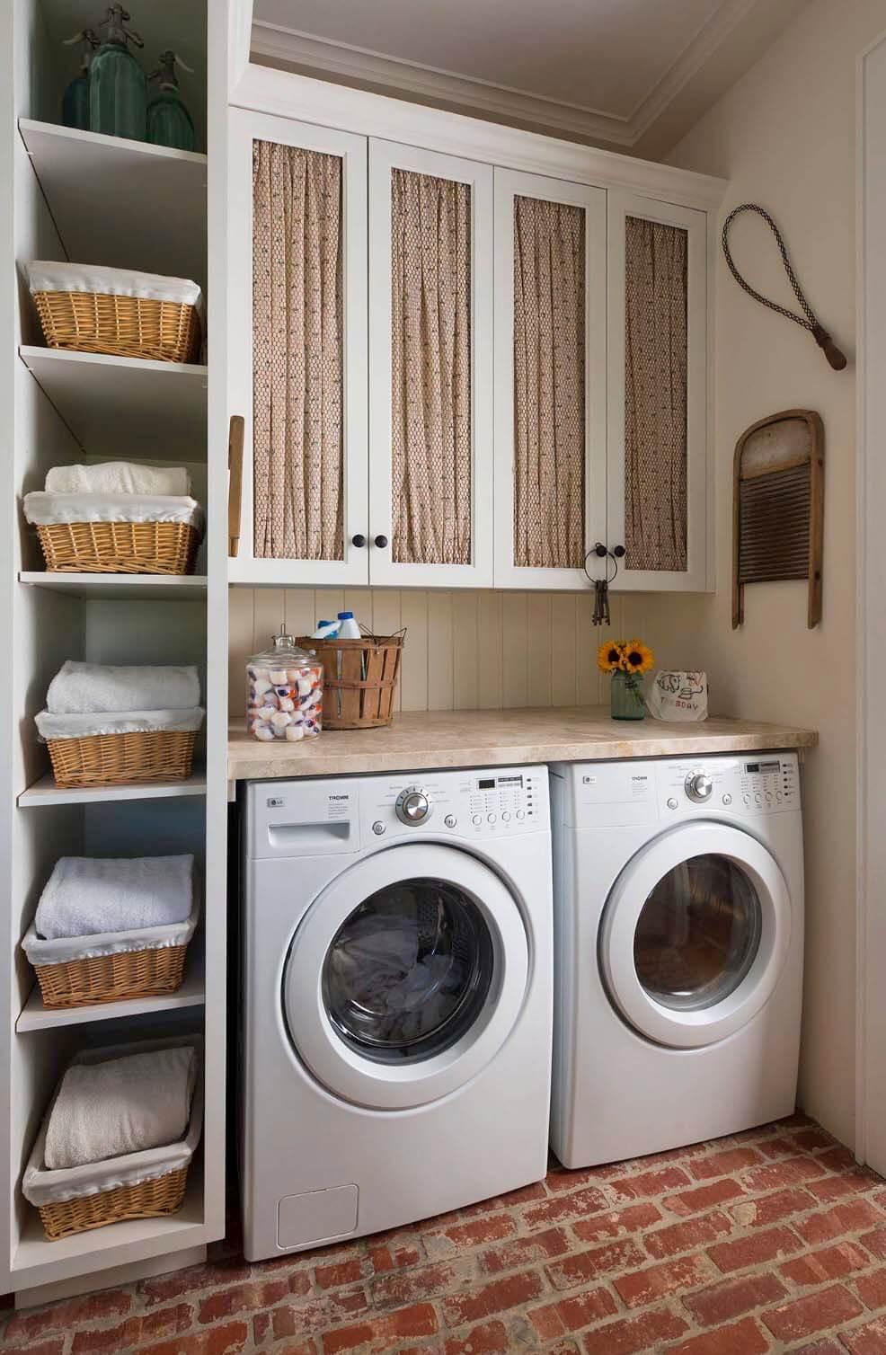 lavanderia decor 14